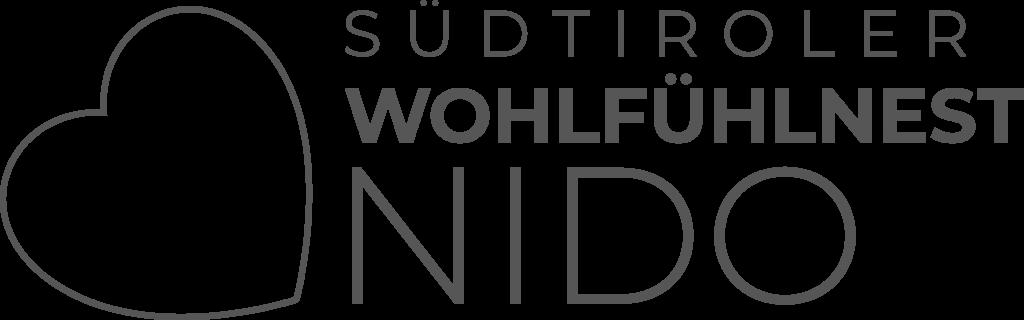Neulichedl Logo
